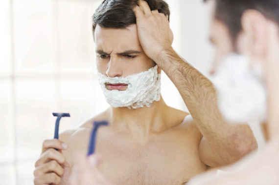 2015-08-25-1440513360-3836278-Shaving_1.jpeg