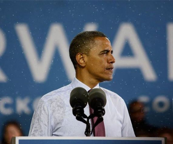 2015-08-25-1440517880-4492637-Obama.jpg