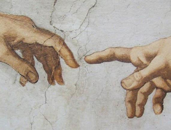2015-08-25-1440521071-88979-The_Creation_Michelangelo1.jpg