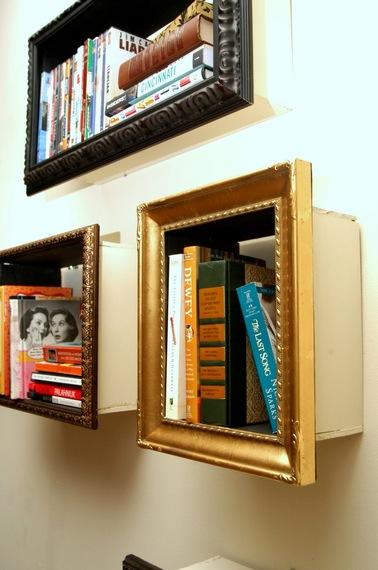 2015-08-25-1440521896-9416189-bookcase1.JPG