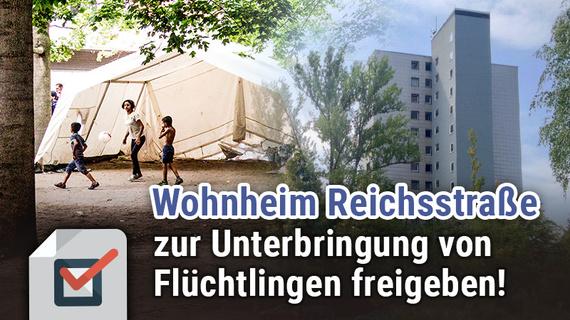 2015-08-25-1440523632-8632203-wohnheimcover1.jpg