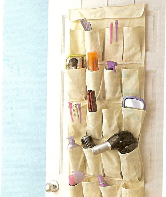 10 DIY Storage Hacks That Will Make Your Apartment Feel ...