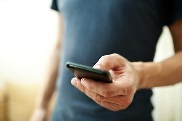 The unfaithful slut wife gets blackmailed freie mobile