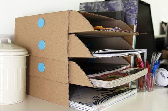 2015-08-25-1440527545-5500544-diycardboarddesktraymagazinemailpaperstorage.jpg