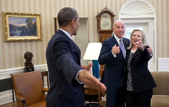 2015-08-25-1440531778-2697944-obama_biden_hillz.jpg