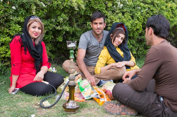 2015-08-25-1440536231-7398065-140421_Iran_3197.jpg