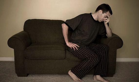 2015-08-25-1440538251-7684261-depressedmanoncouchsizedforGMPflickrkellyb.jpg