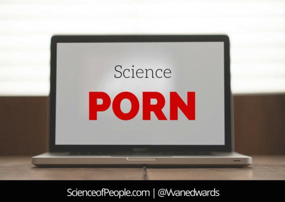 2015-08-25-1440541394-3961540-SciencePorn.png