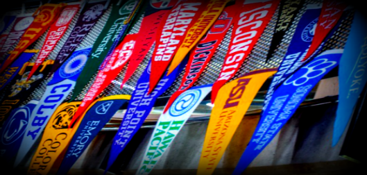 2015-08-25-1440542120-9689304-CollegePennants.png