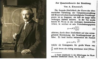 2015-08-26-1440552425-577186-Einstein.jpg