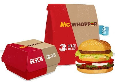 2015-08-26-1440562568-8338664-McWhopper_Packaging400.jpg