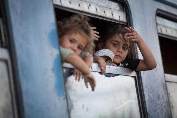 2015-08-26-1440582711-2280116-Gevgelija_migrant_children.jpg