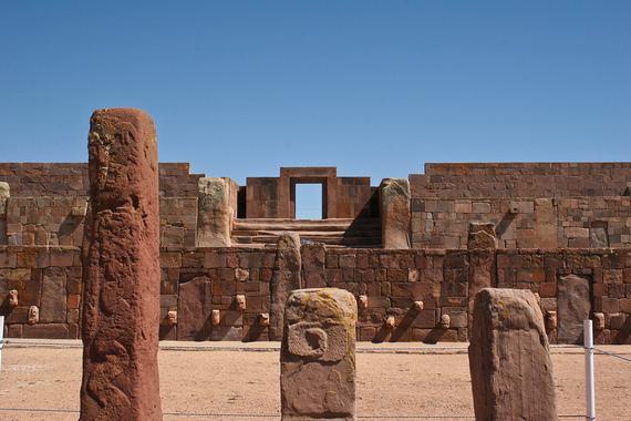 2015-08-26-1440594305-1786070-Tiwanaku.jpg