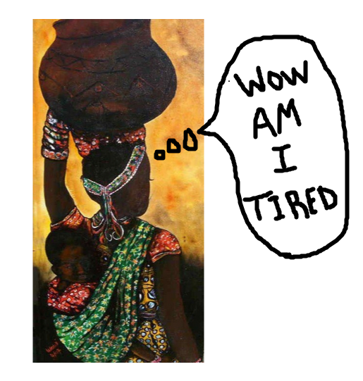 2015-08-26-1440609731-8329631-Africanwoman.png