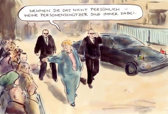 2015-08-26-1440610483-7098285-MerkelbesuchtProblemzone.jpg