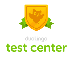 2015-08-26-1440610928-9828854-duolingologofortestcenter.png