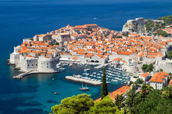 2015-08-26-1440612144-2265003-Dubrovnikshutterstock_89060818.jpg