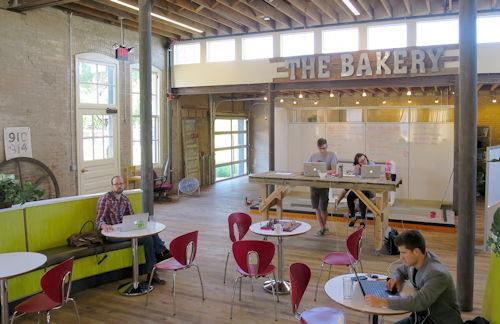 2015-08-26-1440613332-1809817-bakery.JPG