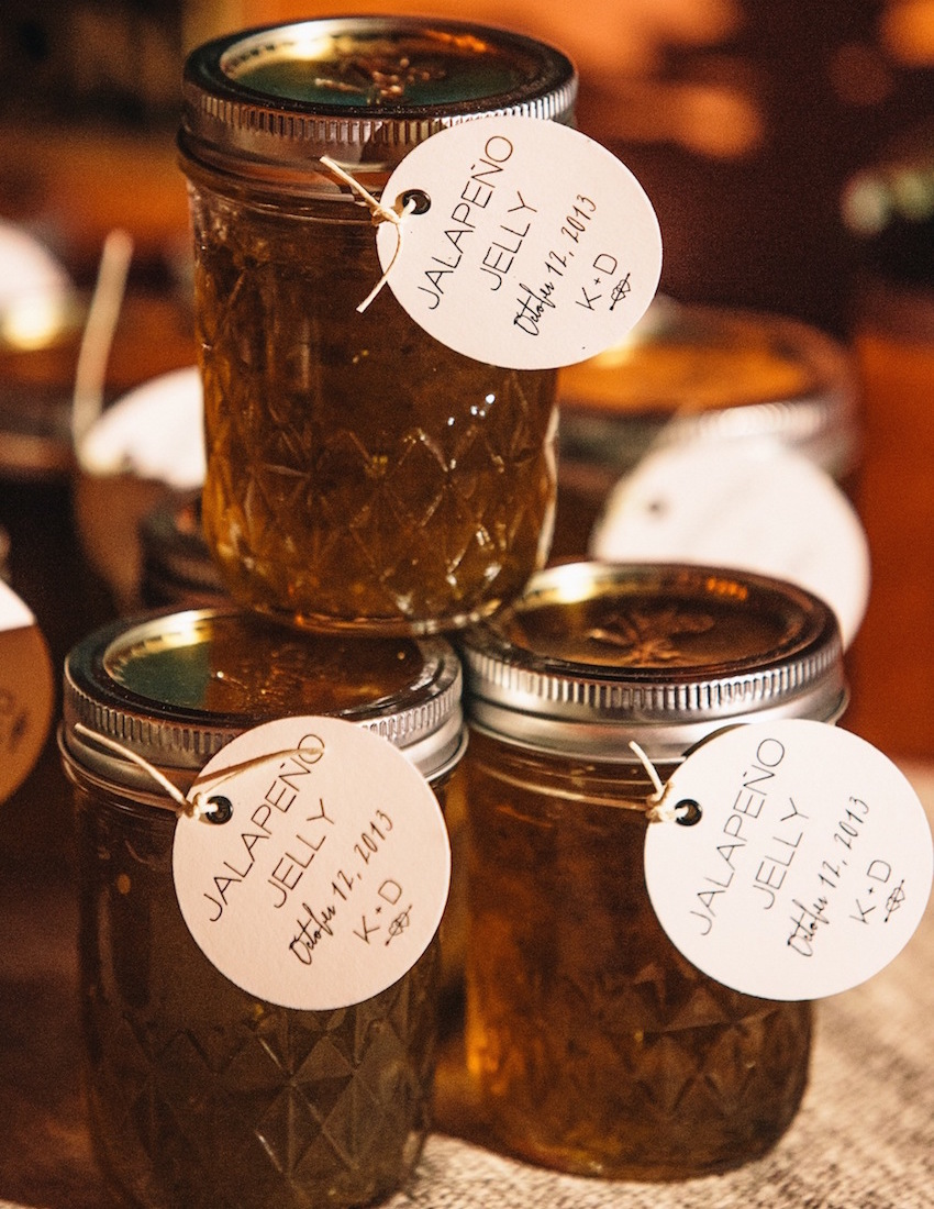 How To Add Charming Details For A Sweet Southern Wedding Huffpost