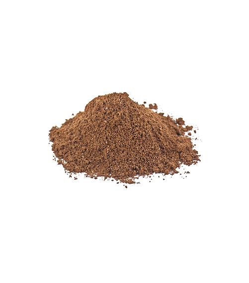 2015-08-26-1440631627-180077-2powder.jpg