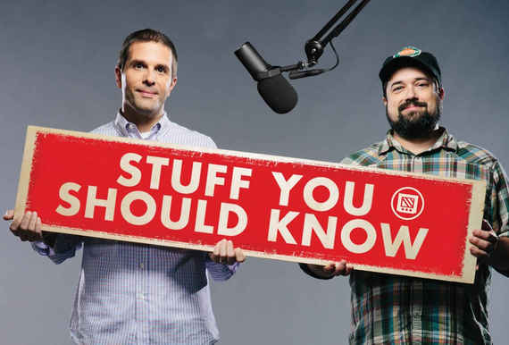 2015-08-27-1440683555-9966385-Podcasts_3.jpeg