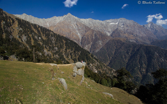 2015-08-27-1440688117-6710615-MeSoakingintheSerenityTriund.jpg