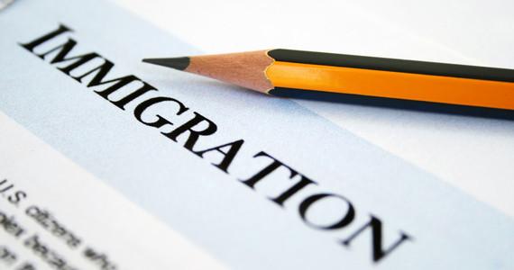 2015-08-27-1440688191-949635-ImmigrationFormandPencil11140x600.jpg