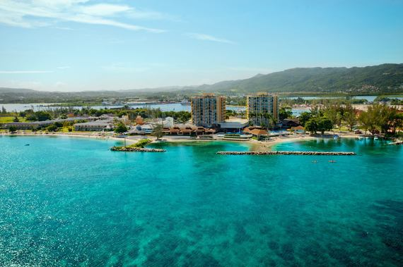 Fabulous Family-Friendly Resorts in Jamaica for Every Need ...