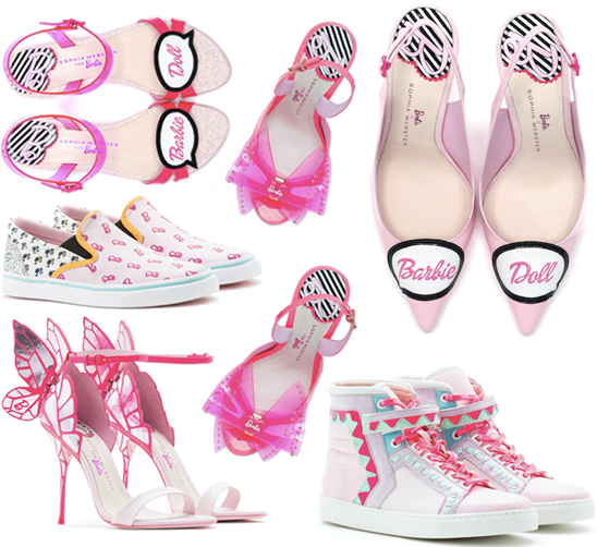 2015-08-27-1440713277-9683764-BarbiebySophiaWebsterShoeSneakersSandalsCollectionSarahMcGivenHuffpo.jpg