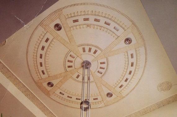 2015-08-28-1440721932-805319-ceiling.jpg