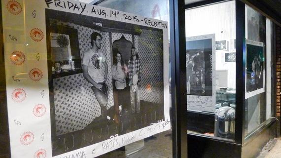 2015-08-28-1440747292-4430230-window.jpg