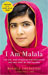 2015-08-28-1440752250-4122277-Malala48.jpg