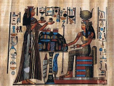 2015-08-28-1440753215-7743590-ancientegyptianshealingailmentsherbs.jpg