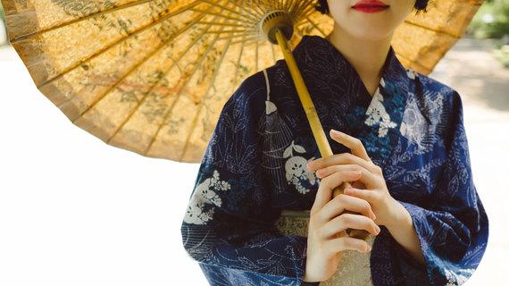 2015-08-28-1440753248-1828707-Kimono.jpg
