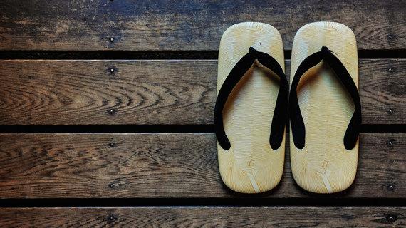 2015-08-28-1440753944-2316975-Sandals.jpg