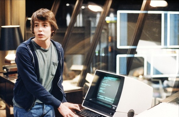 view download images  Images 5 Fantastic Hacker Flicks | HuffPost