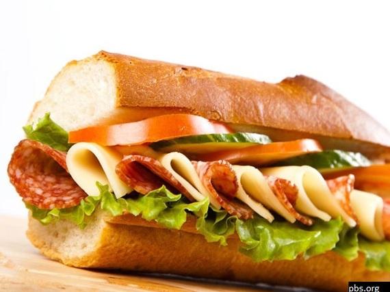 2015-08-28-1440774922-1956997-sandwich.jpg