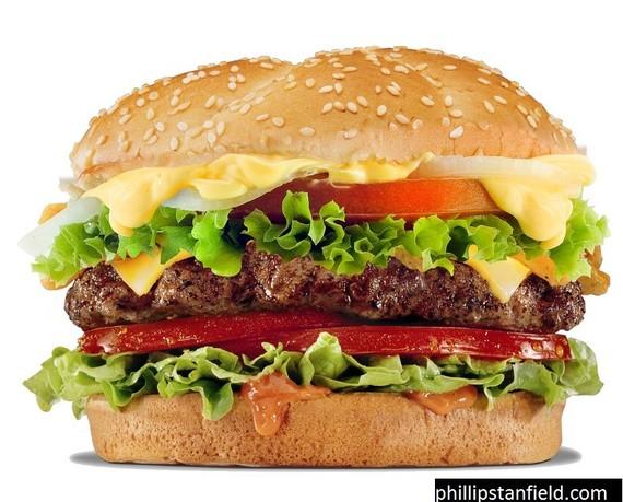 2015-08-28-1440776287-2258020-hamburger.jpg