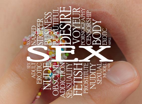 2015-08-28-1440780781-5512026-ConfessSex.jpg