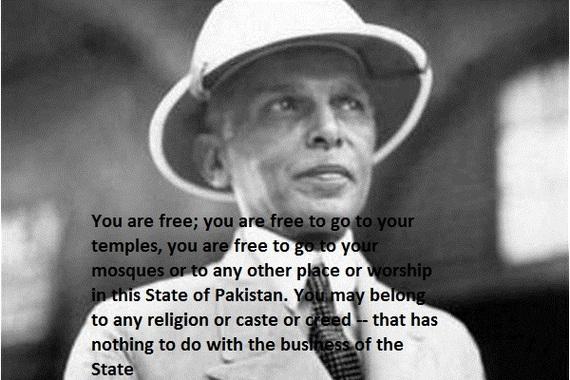 2015-08-28-1440785528-158786-Jinnah.jpg