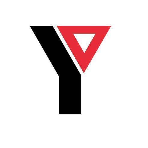 2015-08-28-1440788231-471325-YMCA.jpg