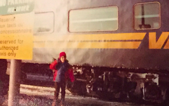 2015-08-29-1440852328-7102796-firstsolotrip1979.png