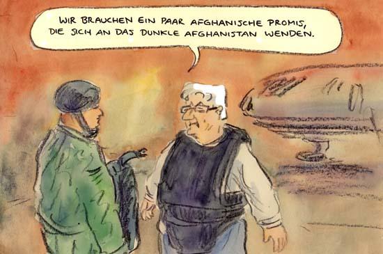 2015-08-30-1440948961-7656032-HP_SteinmeierbesuchtAfghanistan.jpg
