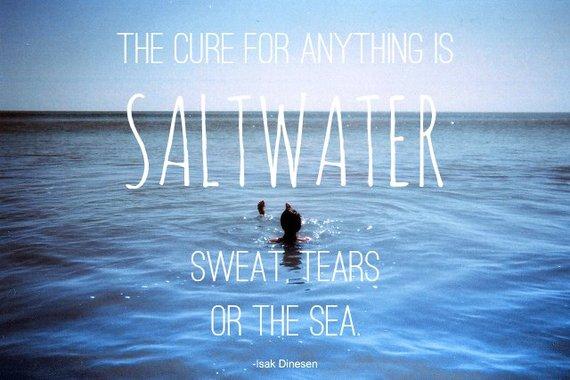 2015-08-30-1440966009-9640492-saltwaterhealthtips.jpg