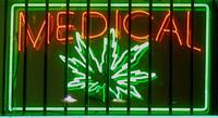 2015-08-30-1440971815-1046242-Medicalmarijuanasign.jpg