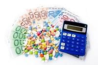 2015-08-31-1441024072-7249097-Pharmaprofit.jpg