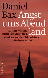 2015-08-31-1441024863-643200-Bax_AngstumsAbendland_120RGB.jpg