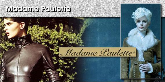 2015-08-31-1441029681-7855858-MadamePaulettepanel1.jpg