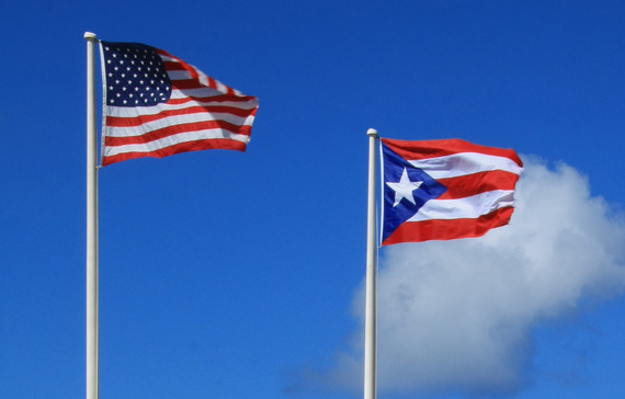 2015-08-31-1441034248-7038006-Flags_of_Puerto_Rico_and_USA.jpg
