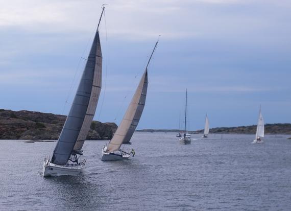 2015-08-31-1441043040-7752331-YachtingonBohuslandarchipelago.JPG